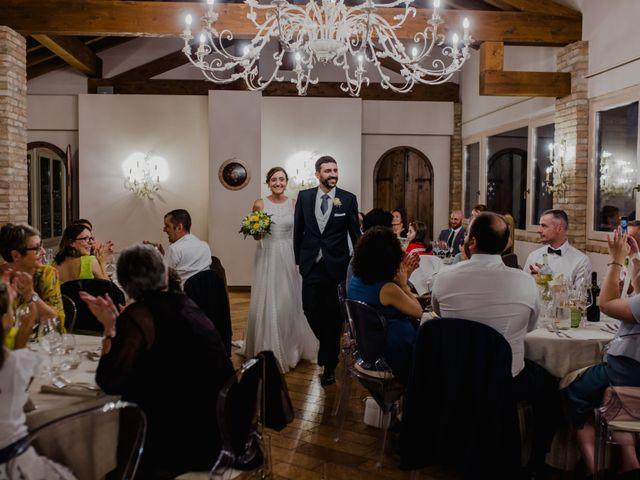 Il matrimonio di Egidio e Camilla a Pozzuolo Martesana, Milano 15