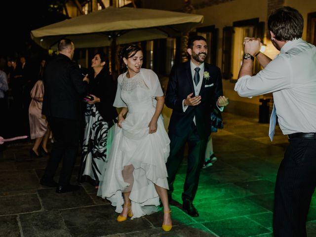 Il matrimonio di Egidio e Camilla a Pozzuolo Martesana, Milano 19