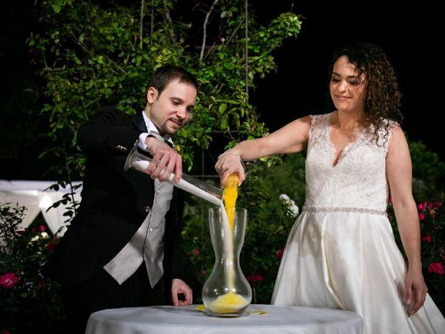Il matrimonio di Giuseppe e Enrica a Palermo, Palermo 29