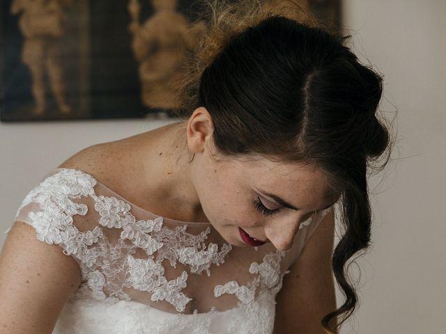 Il matrimonio di Nicola e Erika a Lido di Venezia, Venezia 13