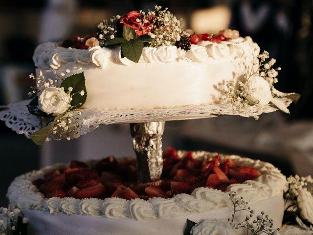 Il matrimonio di Nicola e Erika a Lido di Venezia, Venezia 44
