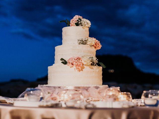 Il matrimonio di Raffaele e Valentina a Bacoli, Napoli 37