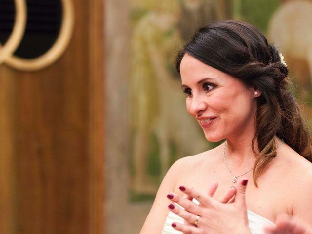 Il matrimonio di Matteo e Maddalena a Como, Como 44