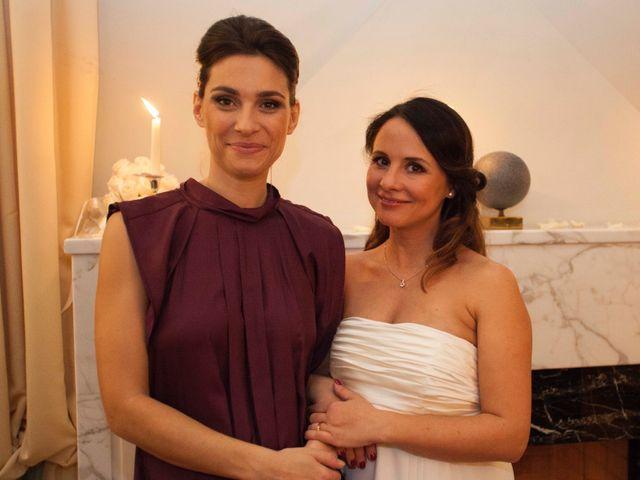 Il matrimonio di Matteo e Maddalena a Como, Como 85