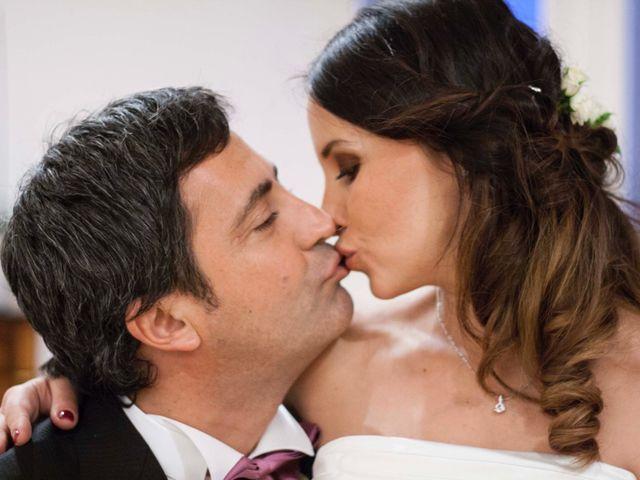 Il matrimonio di Matteo e Maddalena a Como, Como 138