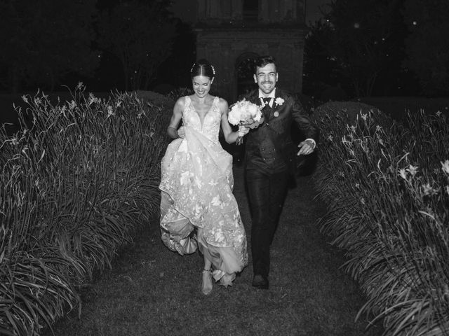 Il matrimonio di Alex e Anthea a Mantova, Mantova 2
