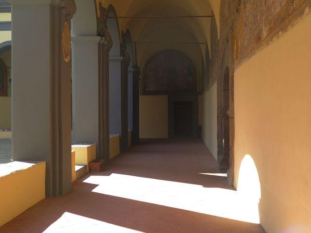 Il matrimonio di Rosanna e Francesco a Napoli, Napoli 6