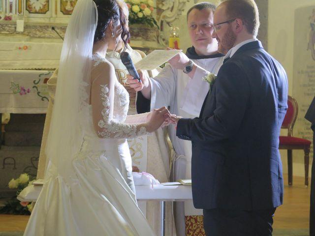 Il matrimonio di Rosanna e Francesco a Napoli, Napoli 16