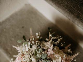 Le nozze di Chiara e Filippo 3