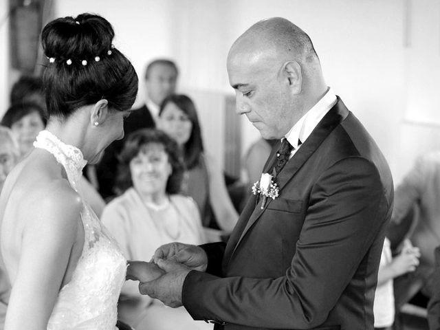 Il matrimonio di Aldo e Anna a Buccinasco, Milano 13