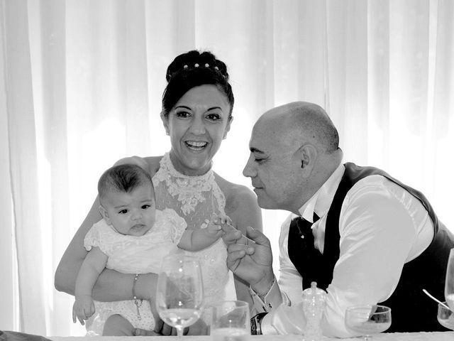 Il matrimonio di Aldo e Anna a Buccinasco, Milano 25