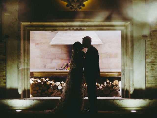 Il matrimonio di Gianluca e Flavia a Roma, Roma 60