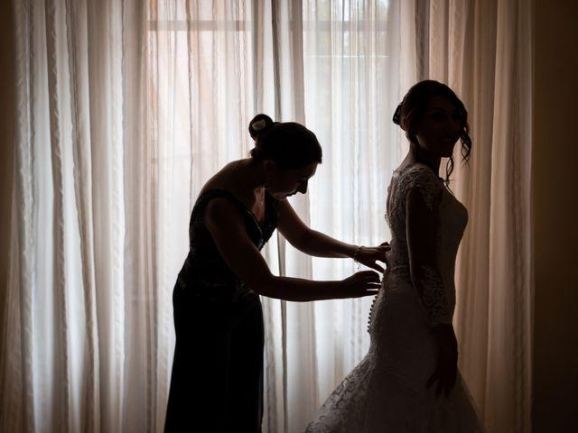 Il matrimonio di Pasquale e Valeria a Bacoli, Napoli 7