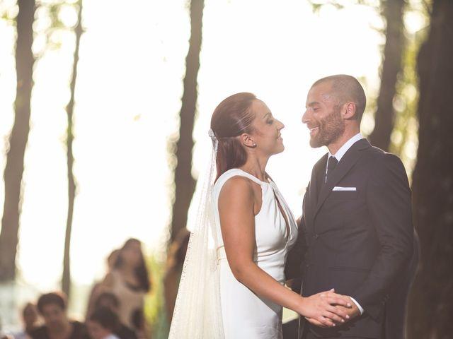Il matrimonio di Marco e Chiara a Alatri, Frosinone 38