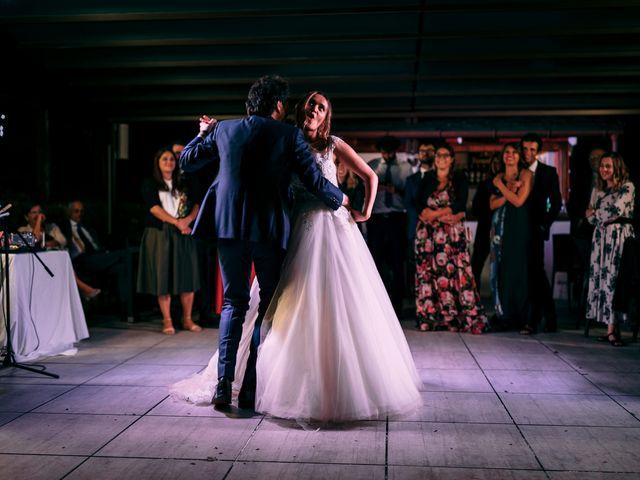 Il matrimonio di Mauro e Sarah a Arenzano, Genova 76