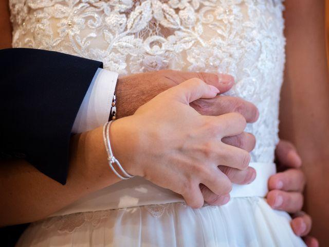 Il matrimonio di Gennaro e Marianna a Napoli, Napoli 15