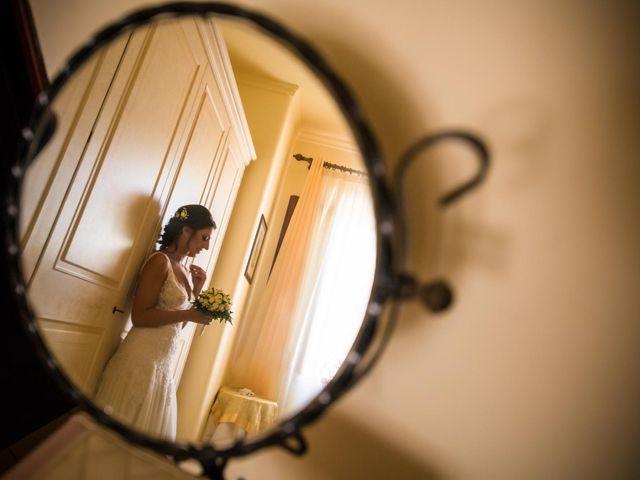 Il matrimonio di Giovanni e Vanessa a Marsala, Trapani 8