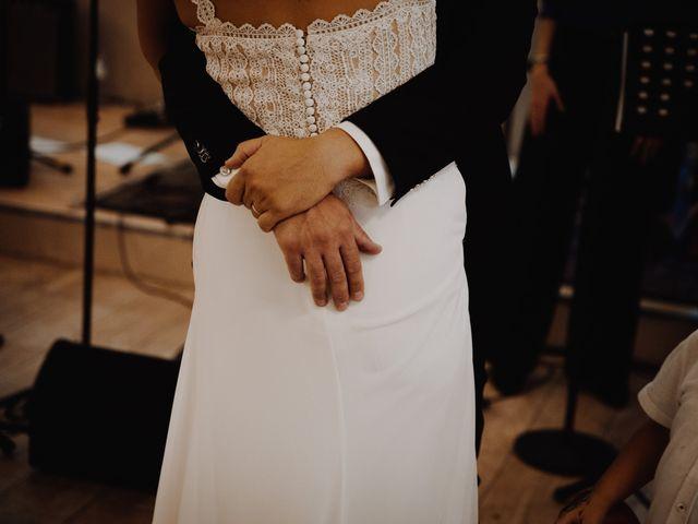 Il matrimonio di Cristian e Valeria a Castelvetro di Modena, Modena 78