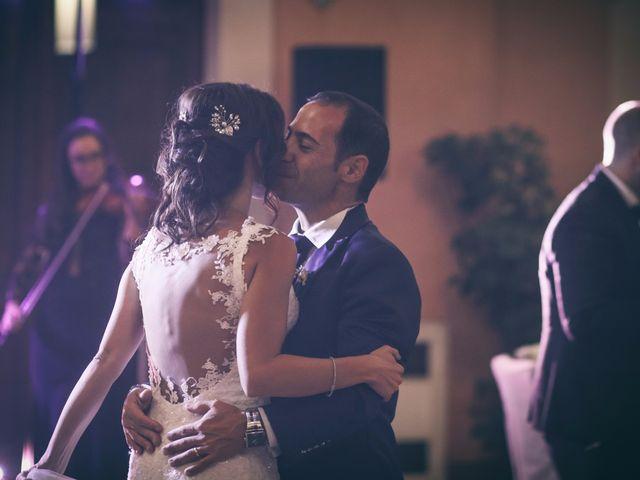 Il matrimonio di Gabriele e Lucia a Grammichele, Catania 52