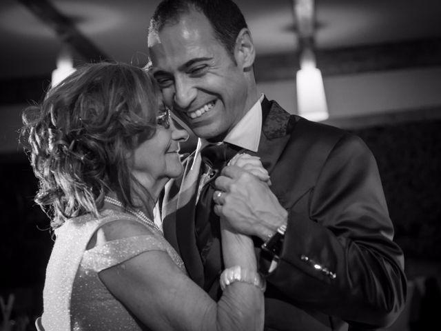 Il matrimonio di Gabriele e Lucia a Grammichele, Catania 53