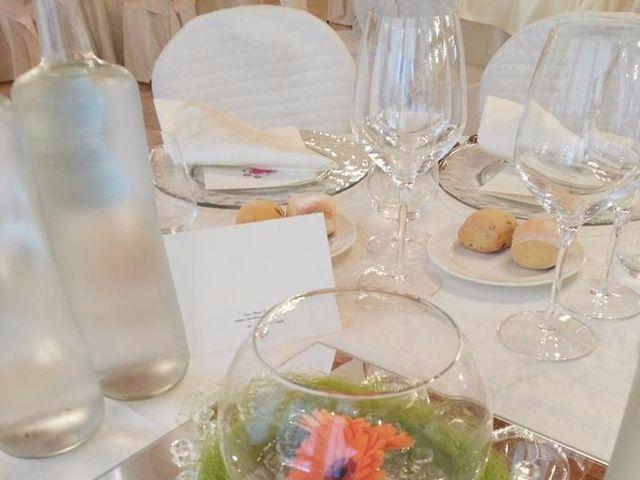 Il matrimonio di Nicola e Cristina a Pedrengo, Bergamo 3