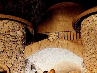 Le nozze di Silvia e Domenico 1