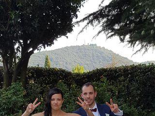 Le nozze di Marcella e Andrea 3