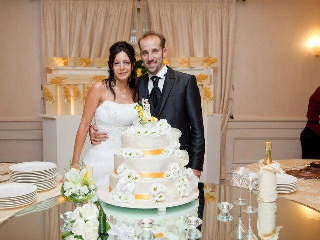 Il matrimonio di Agostino e Federica a Roccella Ionica, Reggio Calabria 2