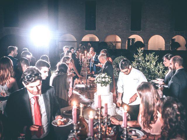 Il matrimonio di Marco e Noemi a Pesaro, Pesaro - Urbino 29