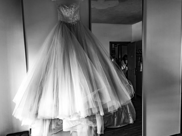 Il matrimonio di Fabio e Lara a Teramo, Teramo 20