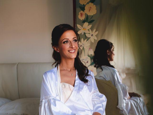 Il matrimonio di Fabio e Lara a Teramo, Teramo 21