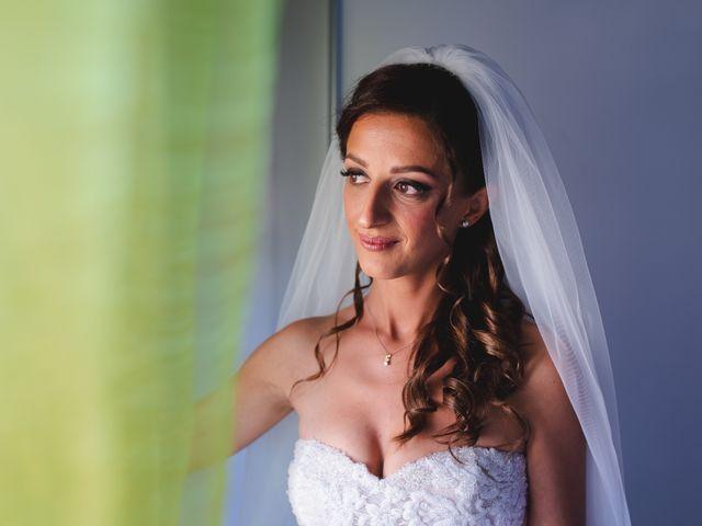Il matrimonio di Fabio e Lara a Teramo, Teramo 27