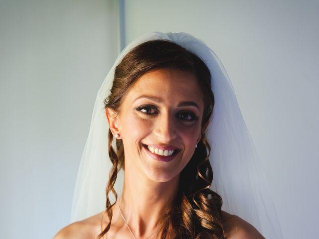 Il matrimonio di Fabio e Lara a Teramo, Teramo 28