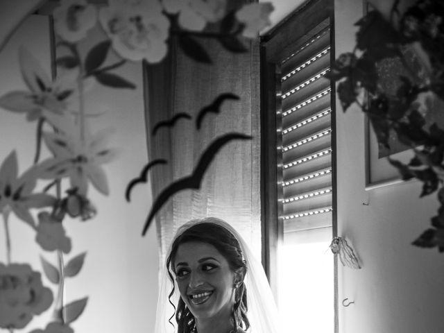 Il matrimonio di Fabio e Lara a Teramo, Teramo 29