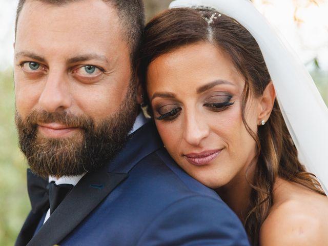 Il matrimonio di Fabio e Lara a Teramo, Teramo 68