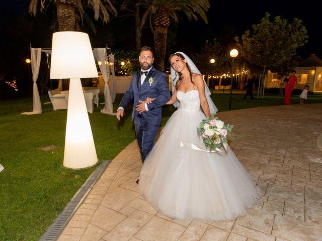 Il matrimonio di Fabio e Lara a Teramo, Teramo 74