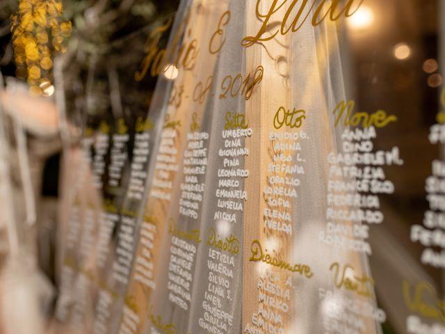 Il matrimonio di Fabio e Lara a Teramo, Teramo 80