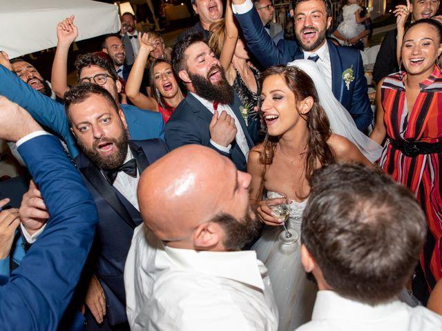 Il matrimonio di Fabio e Lara a Teramo, Teramo 82