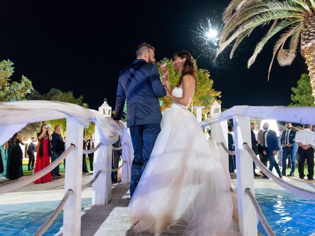 Il matrimonio di Fabio e Lara a Teramo, Teramo 98