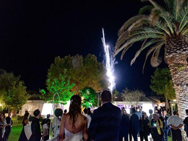Il matrimonio di Fabio e Lara a Teramo, Teramo 99