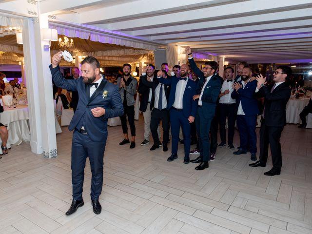 Il matrimonio di Fabio e Lara a Teramo, Teramo 103