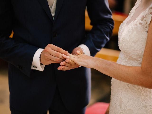 Il matrimonio di Jacopo e Alessandra a Padova, Padova 26