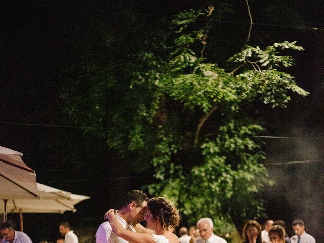 Il matrimonio di Jacopo e Alessandra a Padova, Padova 50