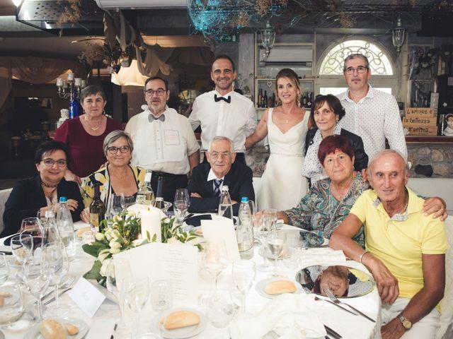 Il matrimonio di Davide e Stefania a Polesella, Rovigo 32