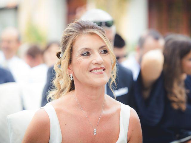 Il matrimonio di Davide e Stefania a Polesella, Rovigo 55