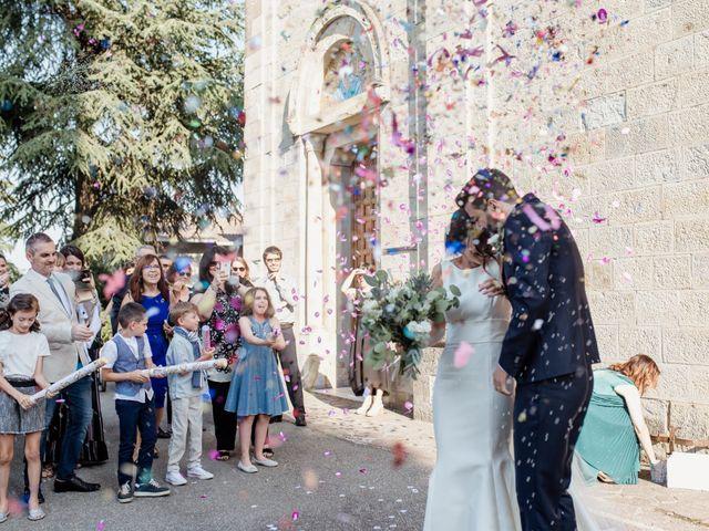 Il matrimonio di Sara e Mattia a Reggio nell'Emilia, Reggio Emilia 31