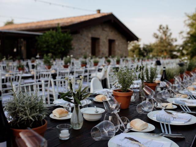 Il matrimonio di Sara e Mattia a Reggio nell'Emilia, Reggio Emilia 34