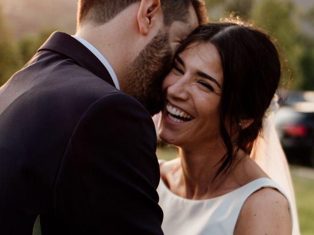 Il matrimonio di Sara e Mattia a Reggio nell'Emilia, Reggio Emilia 45