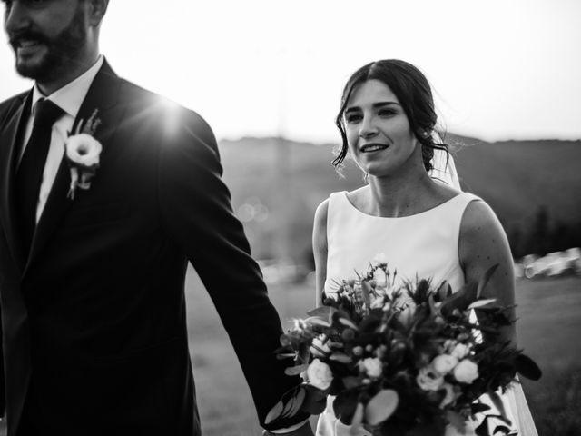 Il matrimonio di Sara e Mattia a Reggio nell'Emilia, Reggio Emilia 55