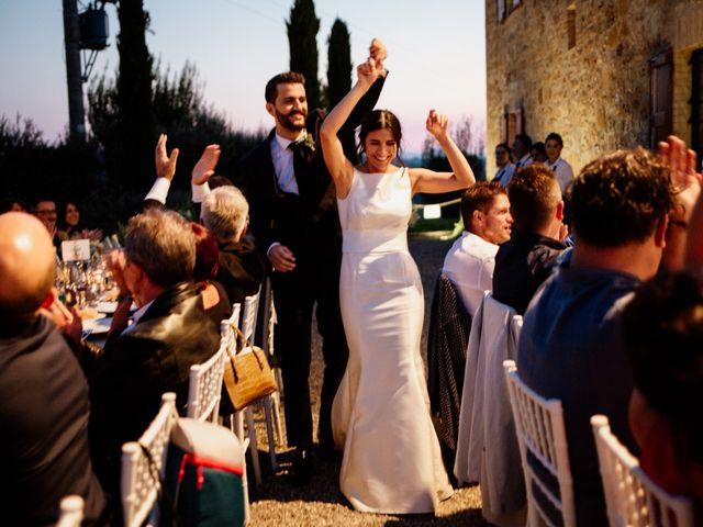 Il matrimonio di Sara e Mattia a Reggio nell'Emilia, Reggio Emilia 62